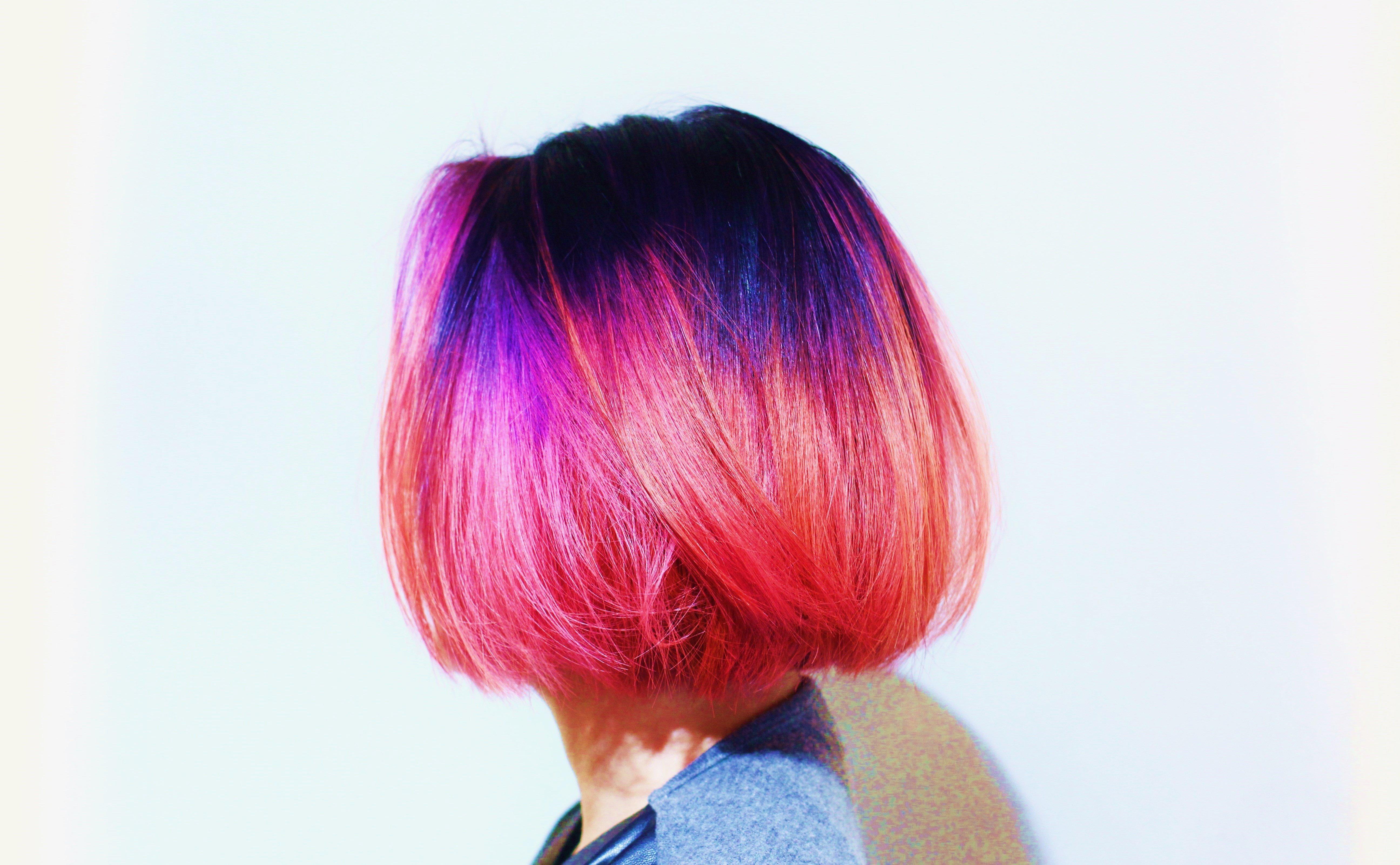 Color Sides